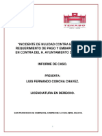 PROYECTO  FINAL_ LUIS  F. CONCHA CHAVEZ.docx