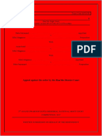 respondent memo final .pdf