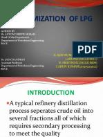 21-03-2019MAXIMIZATION  OF LPG.pptx