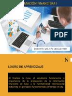 INTRODUCCION NIIF 2018-2.pptx