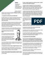 Conspiraciones y Rebeliones por la Independencia.docx