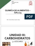 QAL115 Unidad 3.1(2019).pdf