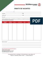 FORMATO-DE-VACANTES_1015.pdf