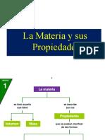 materia y propiedades.pptx