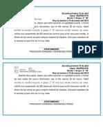 CITATORIO 2019.docx