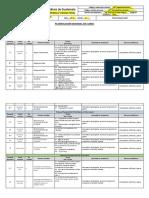 Planificación 1_2019 Termodinamica Quimica (Joaquin Rojas).docx