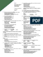 124551311-Anatomia-2013-Semana-1.pdf