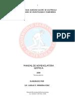 Manual  de nomenclatura.pdf