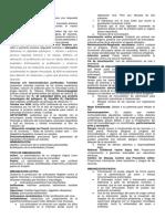 Vacunas TE.docx