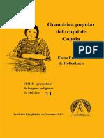 LENGUA TRIQUI.pdf