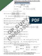 02 Inverse Trigo Functions