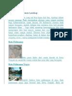Batu Sebagai Elemen Lanskap.docx