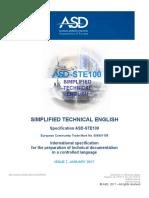 ASD-STE100-ISSUE-7.pdf