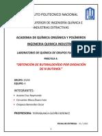 Practica-4-Obtencion-de-Butiraldehido-Por-Oxidacion-de-N-Butanol.docx