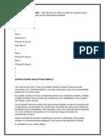 resumen 4.2 2018.docx