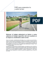 fisioterapia para ciclismo.docx