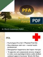 PFA.pptx