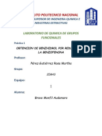 Prac1QGF (1).docx