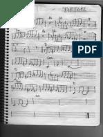 Tirtael.pdf