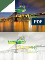 ArchiSource Catalog v1.0.pdf