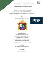 Monografia-001-versión-final.docx