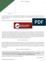 E-Books Free « Cibernauta Latino