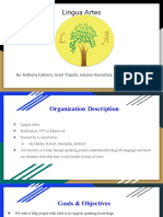 grant 2019 slides
