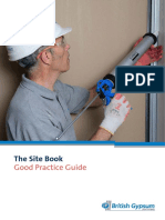 SITE-BOOK-Good-Practice-Guide - Gypsum.pdf