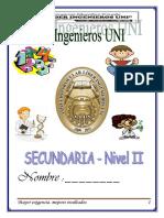 SEC-II-VACACIONAL-2019-.pdf