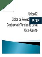 Unidad-2-Introduccion-a-Centrales-de-Turbina-de-Gas-1.pdf.pdf