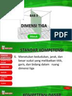 bab-9-dimensi-tiga.pptx