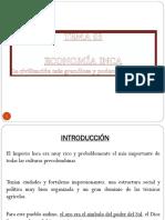 III.-ECONOMIA-INCA.pdf