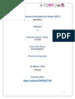 Producto integrador. Relaciones.docx