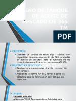 338374985-Diseno-de-Tanque-de-Aceite-de-Pescado-de-365-Tm.pdf