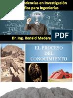 NUEVAS TENDENCIAS EN INVESTIGACIÓN PARA ING-RONALD.pdf
