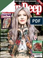 Skin Deep - May 2018  UK.pdf