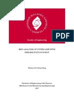FYP THOMAS TIE TONG HENG 44453 HARDBOUND PRINTING.pdf