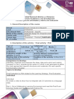 ACTIVIDAD 4  - Step 4 - Final Exam (1).docx