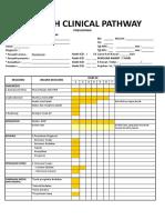 272353613 Clinical Pathway Pneumonia Rsukt