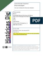 008c_04_01_introduccion.pdf