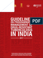 PMDT 2017 Indian Guidelines.pdf