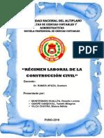 REGIMEN LABORAL DE LA CONSTRUCCION CIVIL.docx