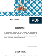 Leishmaniasis.pptx