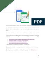 Usando Google Forms para crear exámenes interactivos.docx