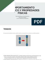 Equipo 3- Caracteristicas Mecanicas y Propiedades Fisicas de Los Materiales. 4RM4