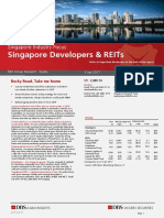 170109_insights_gree_shoots_in_luxury_and_office_properties (1).pdf