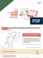 001-Product+PPT_Hemohim_20150126_V1_ENG