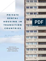 Private Rental Housing in Transition Countries An Alternative to Owner Occupation.pdf
