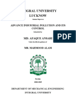 INDUSTRIAL POLLUTION.pdf
