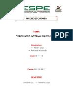 Arboleda Adriana_ DiazKaren PIB trabajo grupal.docx